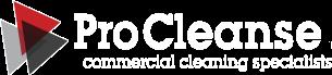 Procleanse Ltd Logo