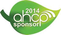 ahcp sponsor logo 2014