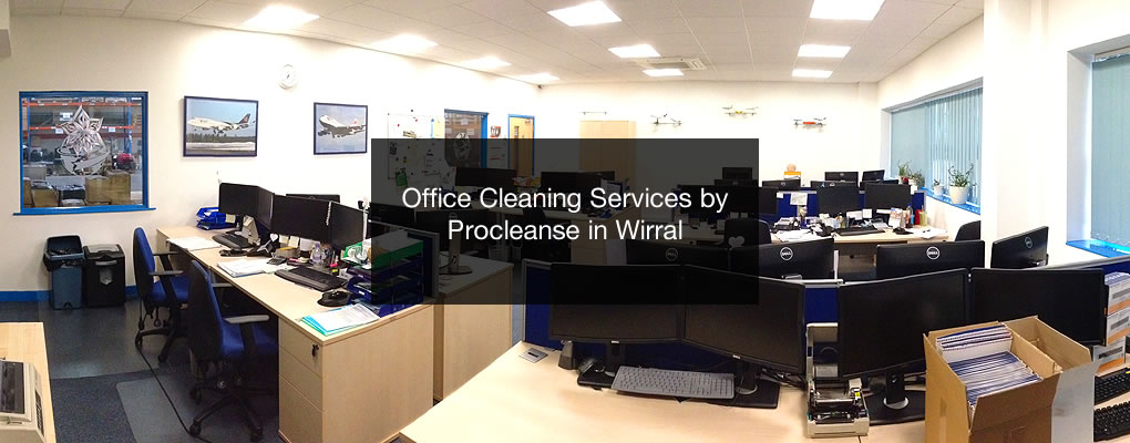 06-office-cleaning-complete