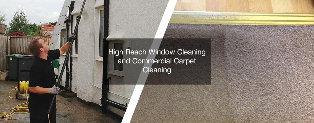 07-high-reach-window-cleaning