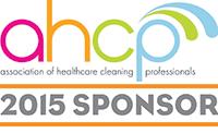 ahcp sponsor logo 2015