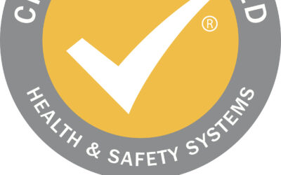 Citation health and safety systems member