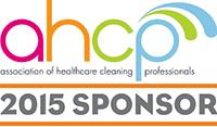 ahcp logo